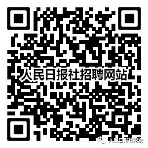 微信图片_20200214190217.png