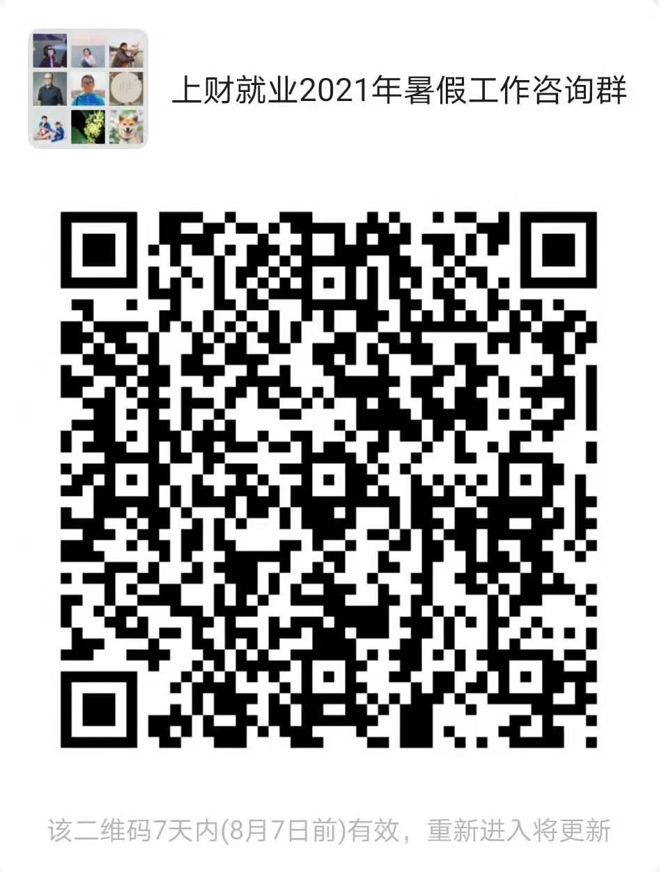 87438c0be10bddd68e3f5ef959dc76f.jpg